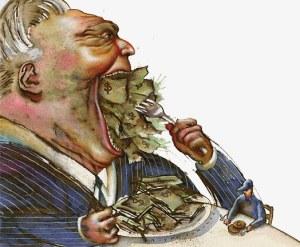 greedGreedy