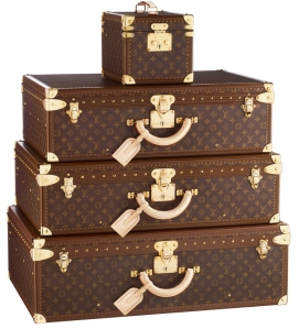 louis-vuitton-luggage