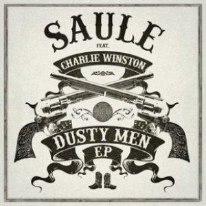 saule-dusty-men-single