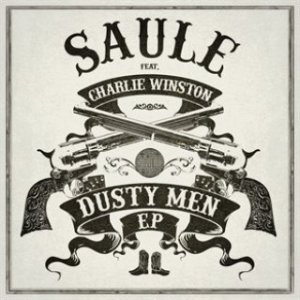 saule-dusty-men-single