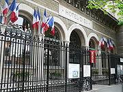 180px-Hotel_Dieu_Paris_P1200006