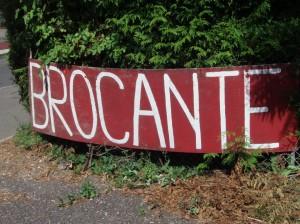 brocante_sign2-1024x768