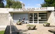cachan centerRTEmagicC_Centre_La_plaine_txdam346_50483a