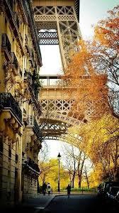 fall towerimages