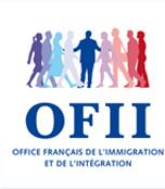 ofiilogo_ofii