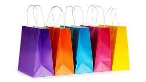 shopping bagsimages