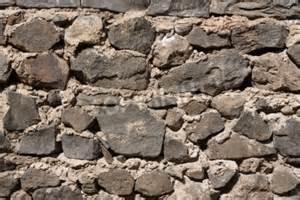 stonewallth