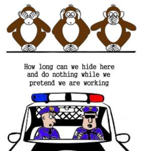 338-0517200738-cops-lazy
