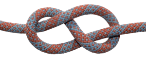 knot-628x250