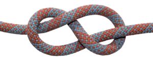 knot-628x250
