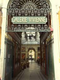 galerie vivenne