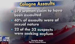 colonge stats