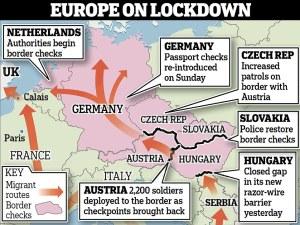 eu border cks