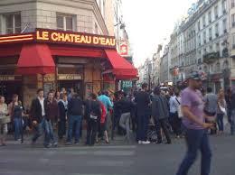 chateau-deau