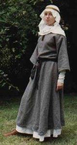 medieval-lady-peasant