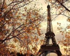 paris-in-fall-large