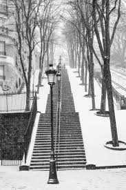 monmartre-stairs